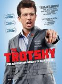 Subtitrare  The Trotsky  DVDRIP HD 720p 1080p XVID