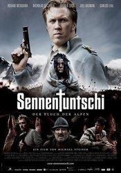 Subtitrare Sennentuntschi: Curse of the Alps