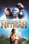 Subtitrare The Legends of Nethiah