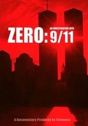 Subtitrare Zero: An Investigation Into 9-11