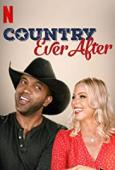 Film Country Ever After