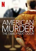 Subtitrare American Murder: The Family Next Door