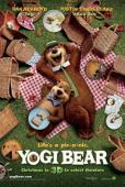 Subtitrare Yogi Bear