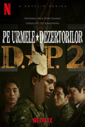 Film D.P.