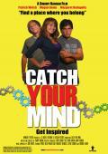Trailer Catch Your Mind