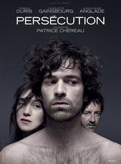 Trailer Persécution