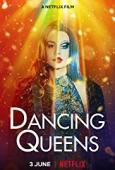 Film Dancing Queens