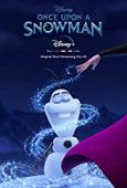 Trailer Once Upon a Snowman