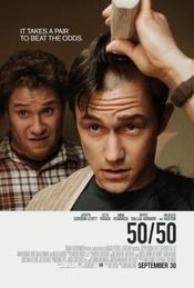 Subtitrare 50/50