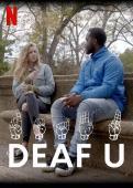 Subtitrare Deaf U - Sezonul 1