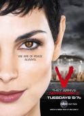 Subtitrare V - Sezonul 2