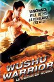 Subtitrare Wushu Warrior