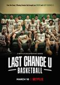 Subtitrare Last Chance U: Basketball - Sezonul 1