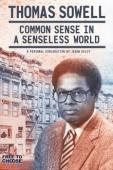 Subtitrare Thomas Sowell: Common Sense in a Senseless World
