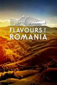 Subtitrare Flavours of Romania - Sezonul 1