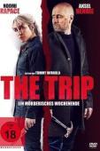 Subtitrare The Trip (I onde dager)