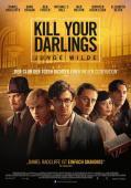 Trailer Kill Your Darlings