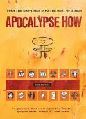 Subtitrare Apocalypse How