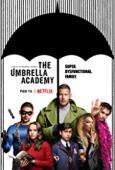 Subtitrare The Umbrella Academy - Sezonul 2