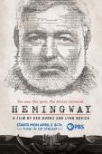 Subtitrare Hemingway - Season 1