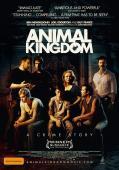 Subtitrare Animal Kingdom