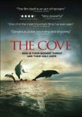 Subtitrare The Cove