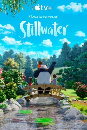 Subtitrare Stillwater - Sezonul 1