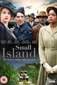 Subtitrare Small Island