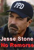 Subtitrare Jesse Stone: No Remorse