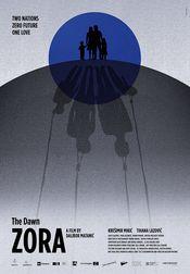 Subtitrare Zora (The Dawn)