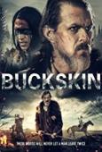 Subtitrare Buckskin