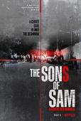 Subtitrare The Sons of Sam: A Descent into Darkness - S01