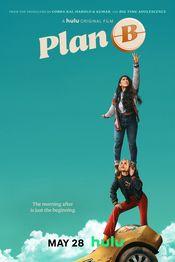 Film Plan B