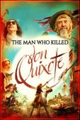 Subtitrare The Man Who Killed Don Quixote