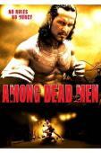Subtitrare Among Dead Men