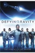 Subtitrare Defying Gravity - Sezonul 1