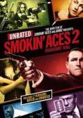 Trailer Smokin' Aces 2: Assassins' Ball