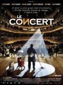 Subtitrare Le concert (The Concert)