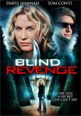 Subtitrare Blind Revenge (A Closed Book)