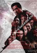 Subtitrare The Expendables