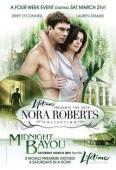 Trailer Midnight Bayou