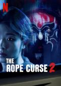 Subtitrare The Rope Curse 2
