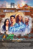 Subtitrare In the Heights