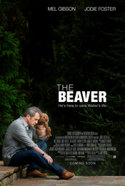Subtitrare The Beaver