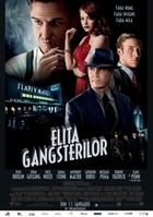 Subtitrare Gangster Squad