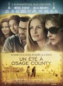 Subtitrare August: Osage County