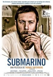 Subtitrare Submarino