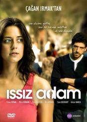 Subtitrare Issiz adam (Alone)