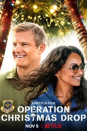 Subtitrare Operation Christmas Drop