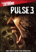 Subtitrare Pulse 3